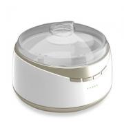 8-classic-ultrasonic-aromatherapy-diffuser