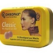ohropax-ohropax-wax-ear-plugs-12-plugs