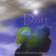 12-drift