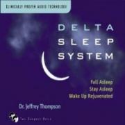 3-delta-sleep-system