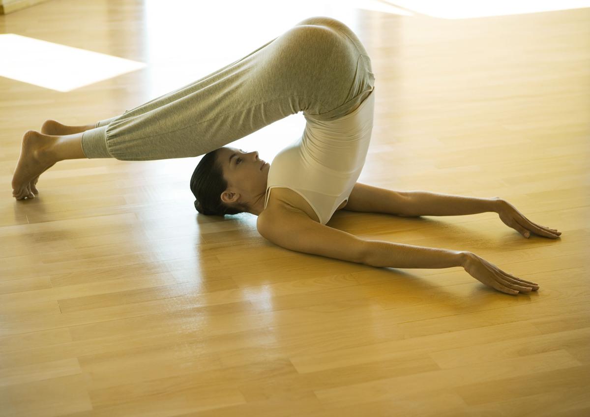 plow-pose-yoga
