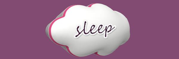 sleep_advices_from_5_gurus